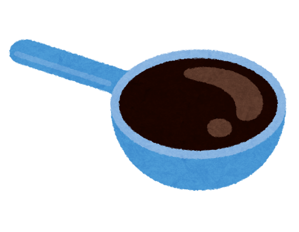 cooking_spoon_syouyu
