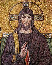 175px-Christus_Ravenna_Mosaic