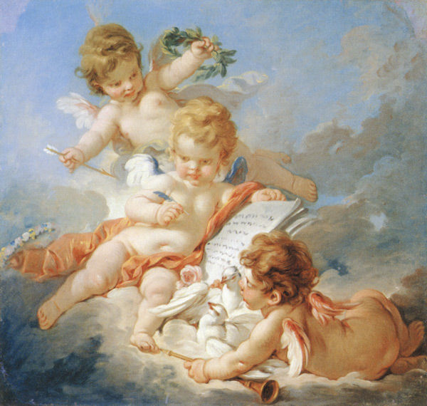 Boucher-Putti2