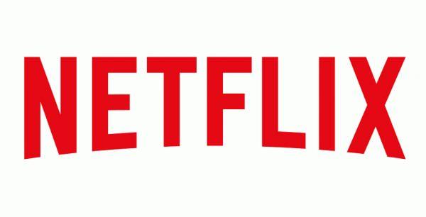 Netflix_Logo_190419