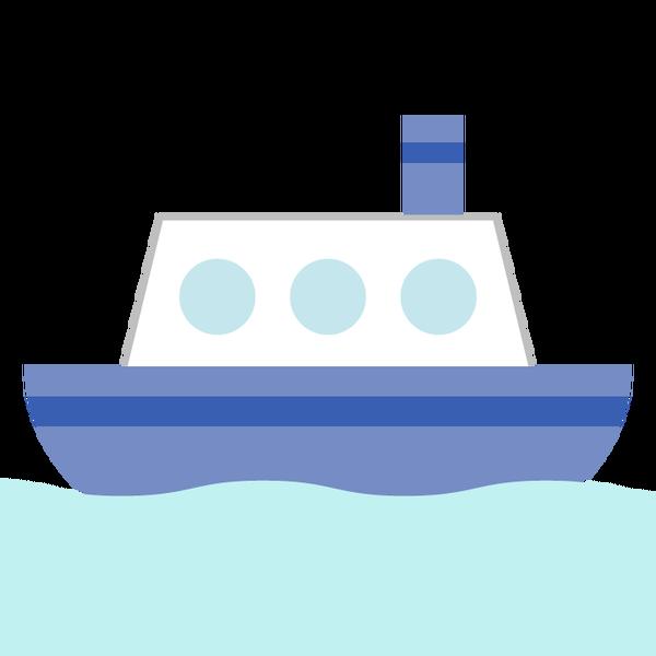 simple_ship