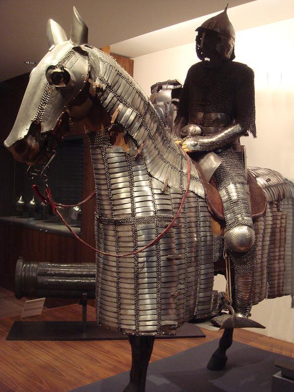 800px-Ottoman_Mamluk_horseman_circa_1550