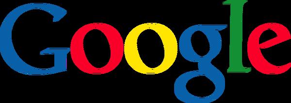 1200px-Google_wordmark.svg
