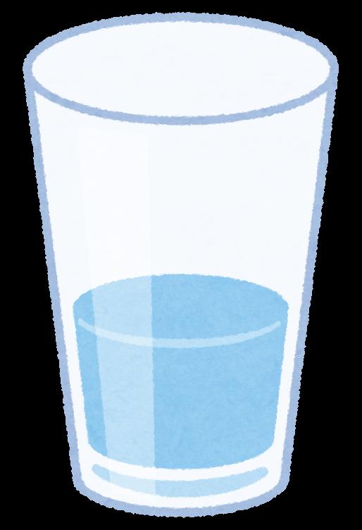 amount_water_glass2