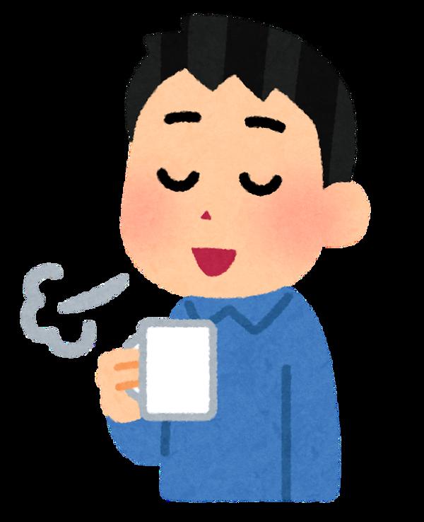 coffee_ippuku_man1 (1)