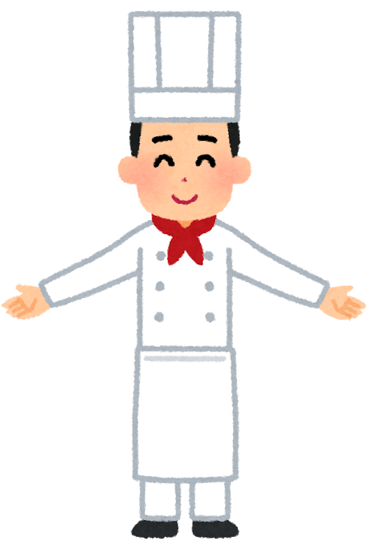 cooking_chef (3)