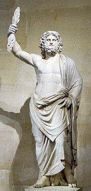 180px-Jupiter_Smyrna_Louvre_Ma13