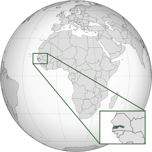 1024px-Gambia_(orthographic_projection_with_inset).svg
