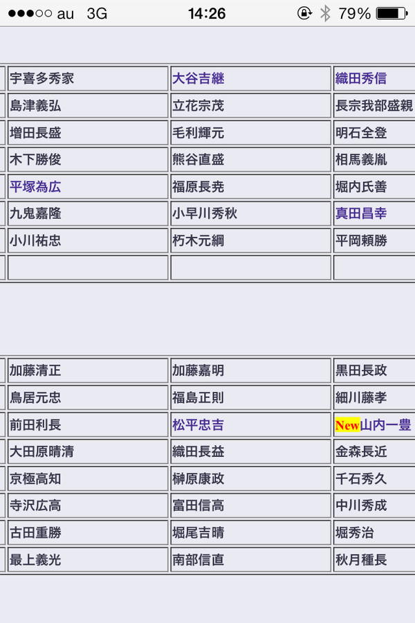 20131101080442_326_2