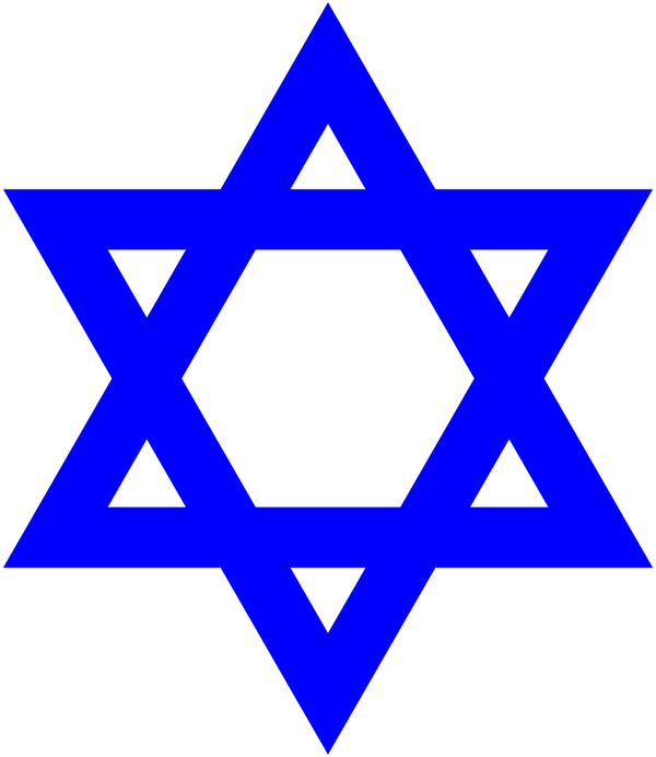 800px-Star_of_David.svg