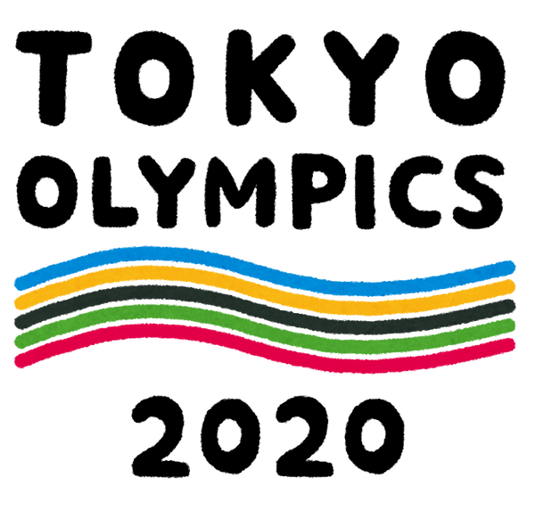 olympics_2020tokyo (3)