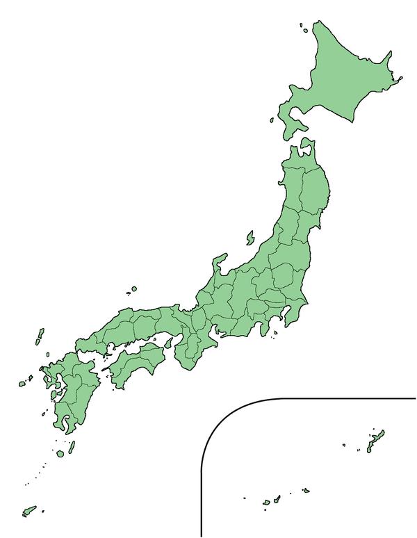 Japan_large