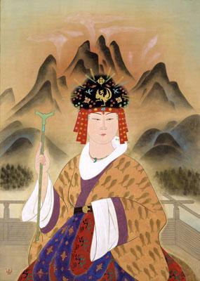 卑弥呼って日本史から削除するべきやんな?