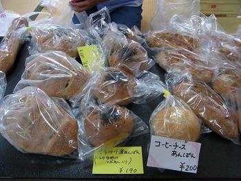 25 ごりらパン2