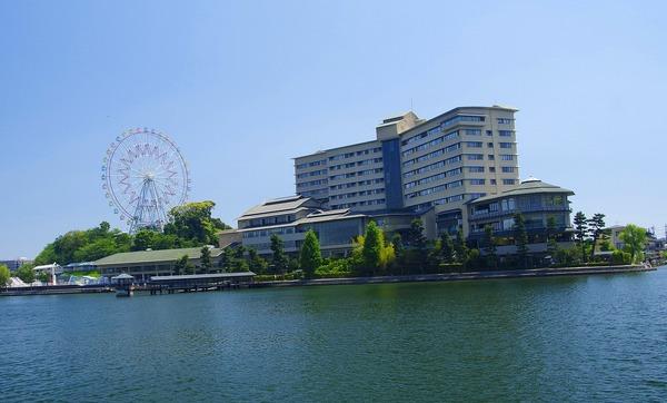 01s-ホテル九重_IMG3534