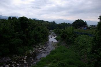 33 笛吹川