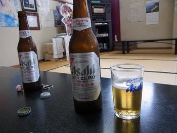 15 ノンアルコール