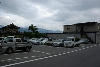 02 駐車場1