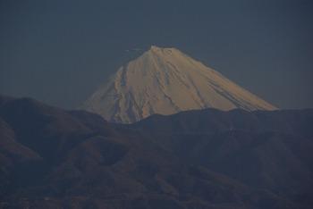 15 富士山