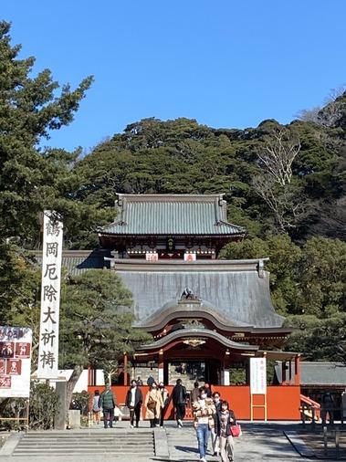 20210114鎌倉