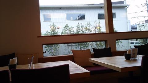 玄米レストラン ぜんな 伊豆大仁 5
