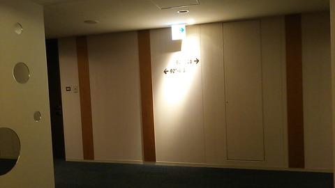 ダイワロイネットホテルぬまづ