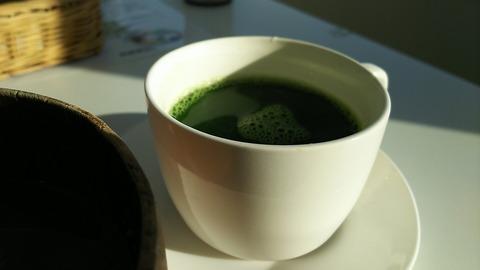 Cafe de Salon 嵐山渡月橋前 7