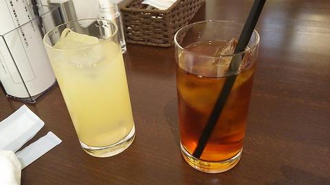 カフェレストランbloom