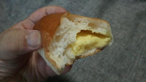百姓のパン工場