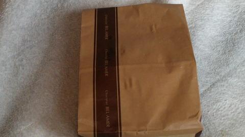 Chocolat BEL AMER 静岡伊勢丹店 4