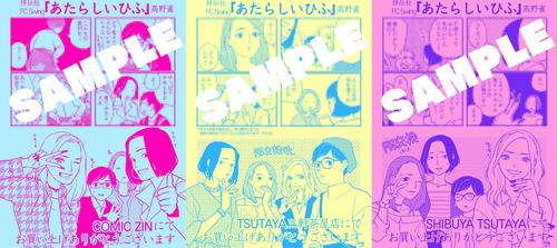 skinpaper_mihon