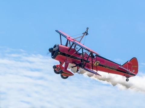 aircraft-2806035_1280