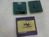 記念品CPU