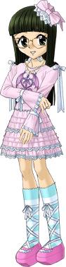2006-09観秋のカジュアルロリータ