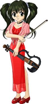 2005-09観秋ドレス