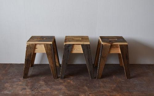 コピー ~ pallet-stool2