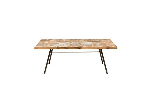 lowtable110h42_WH_A