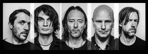 music160509_radiohead_1