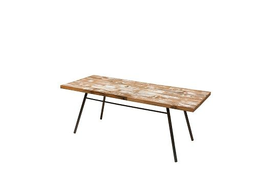 lowtable110h42_WH_B
