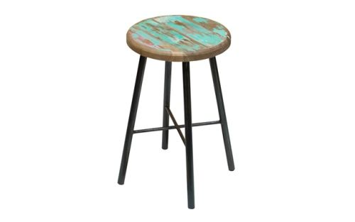 i-stool-EG