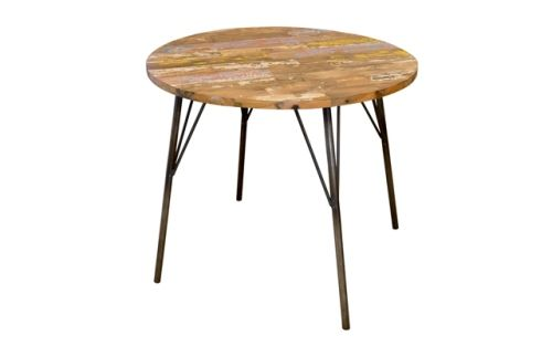 コピー ~ round-dining-table-MX