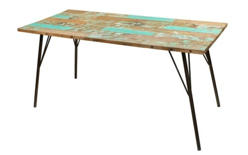 dining-table150-EG