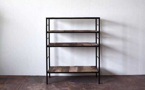 コピー ~ pallet_shelf_M_front
