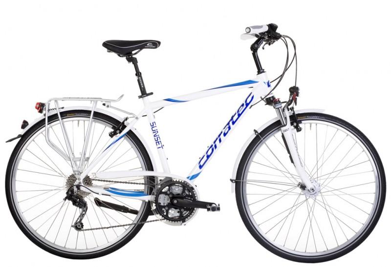 自転車先進国で一番売れている ...