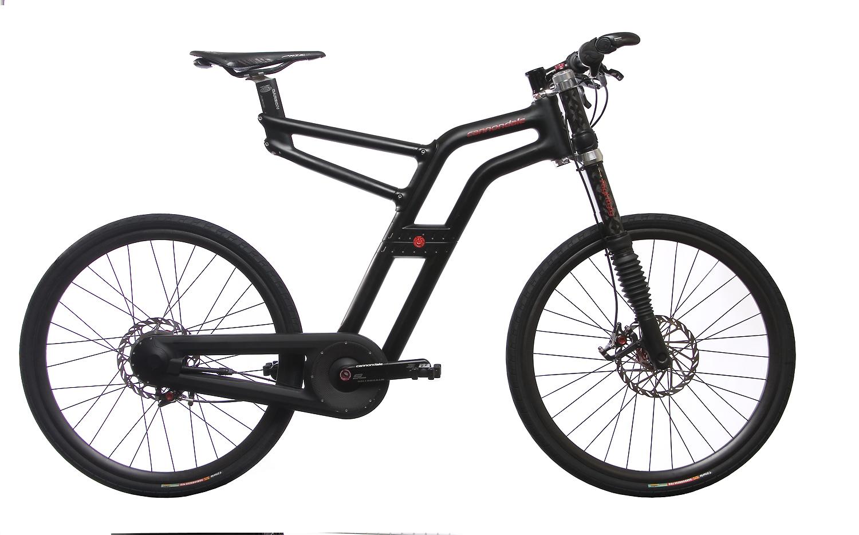 自転車の 折りたたみ自転車 電車 : Cannondaleの折りたたみ自転車?