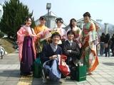 07卒業式