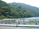 嵐山07.4