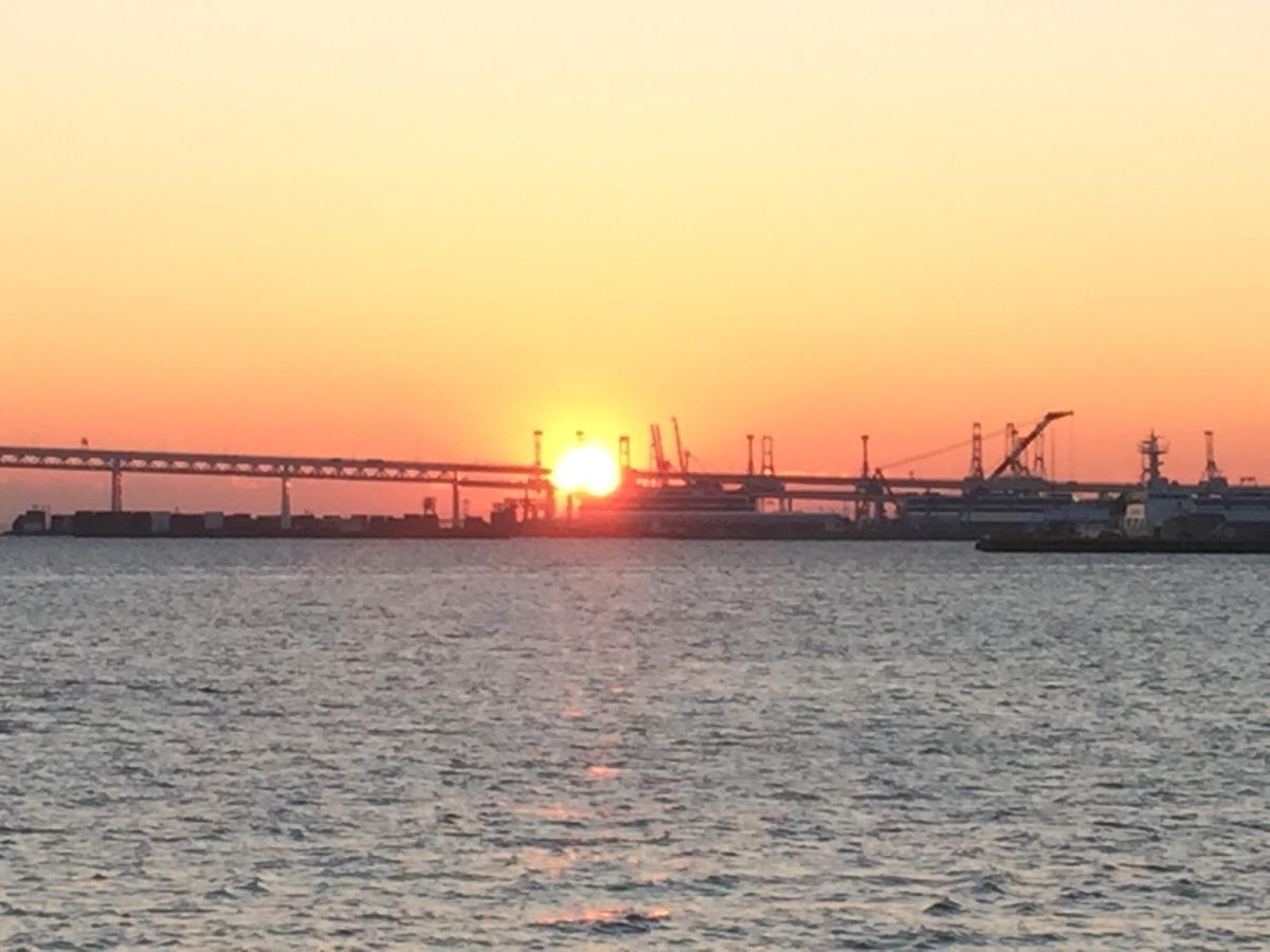 yokohama-sunrise (4)