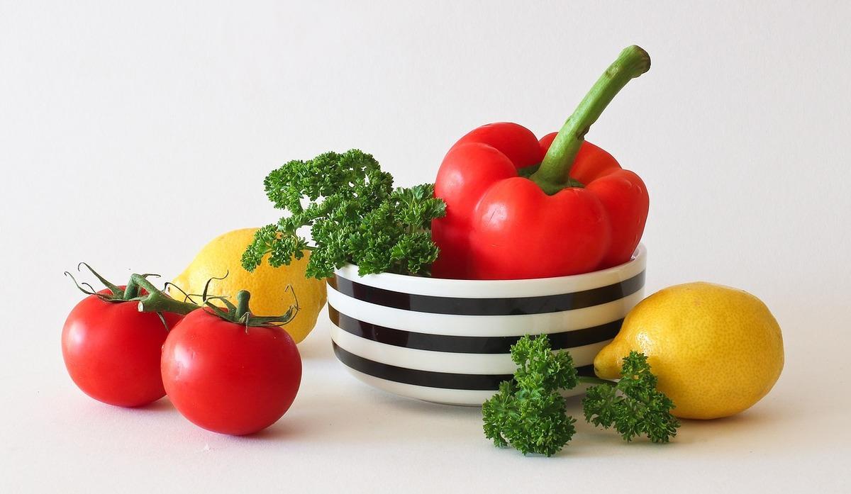 diet-point (1)