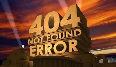 CHto-takoe-oshibka-404-Not-Found